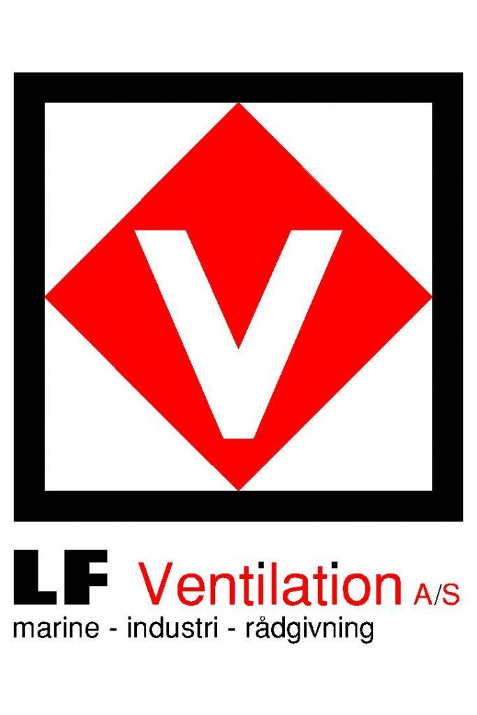 Link til LF Ventilation side