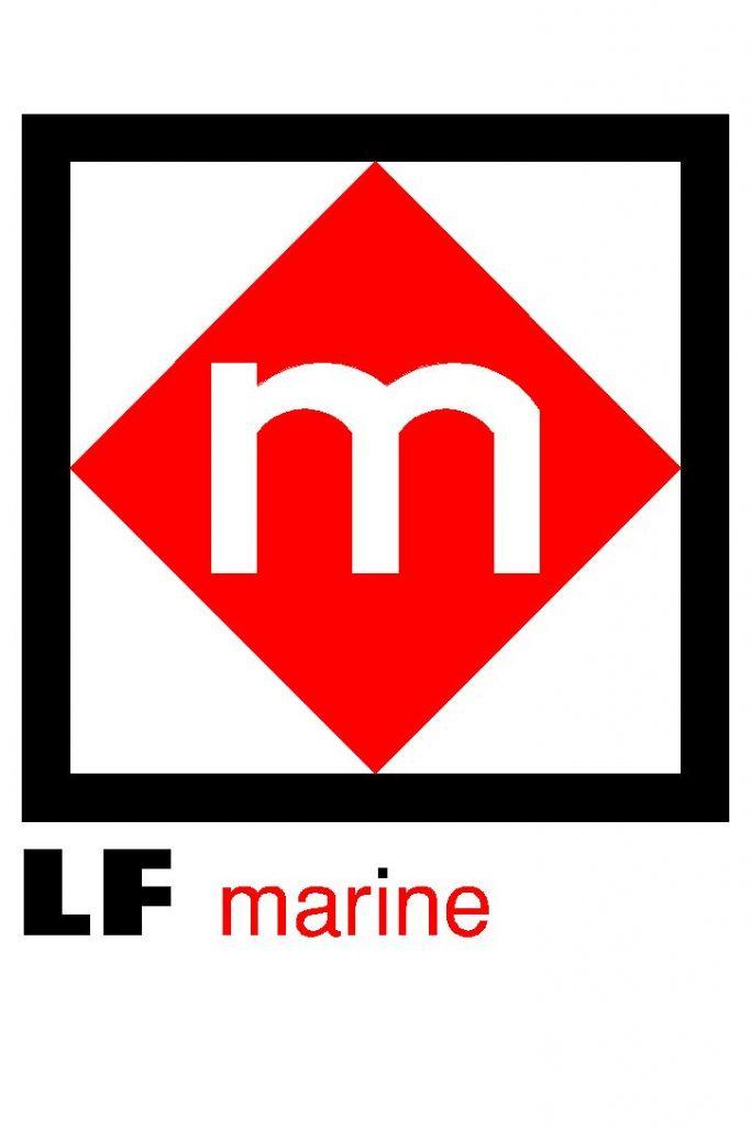 Link til LF Marine siden